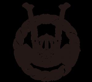 tunahiki_logo_large
